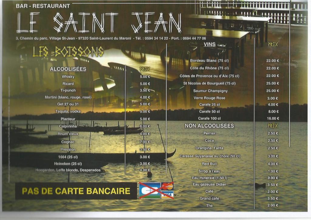 menu 2016 v